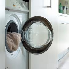Washing Machine Repair South Brunswick