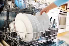 Dishwasher Repair South Brunswick