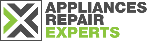appliance repair service newbrunswick, nj