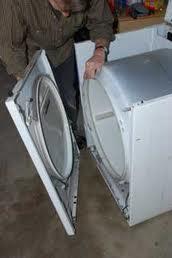 Dryer Repair South Brunswick