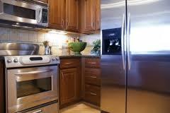 Appliances Service South Brunswick
