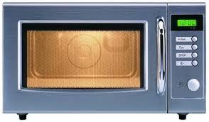 Microwave Repair South Brunswick