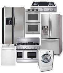 Appliance Technician South Brunswick