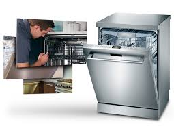 Appliance Repair Company South Brunswick