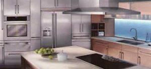 Kitchen Appliances Repair South Brunswick