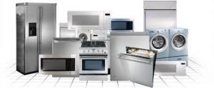Home Appliances Repair South Brunswick
