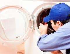 Washing Machine Technician South Brunswick